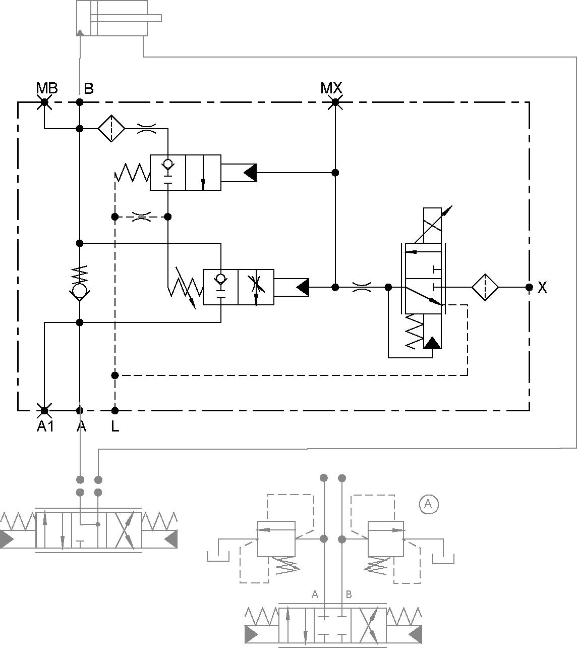 2. Schaltschema Elektrisch Prop 5373640069