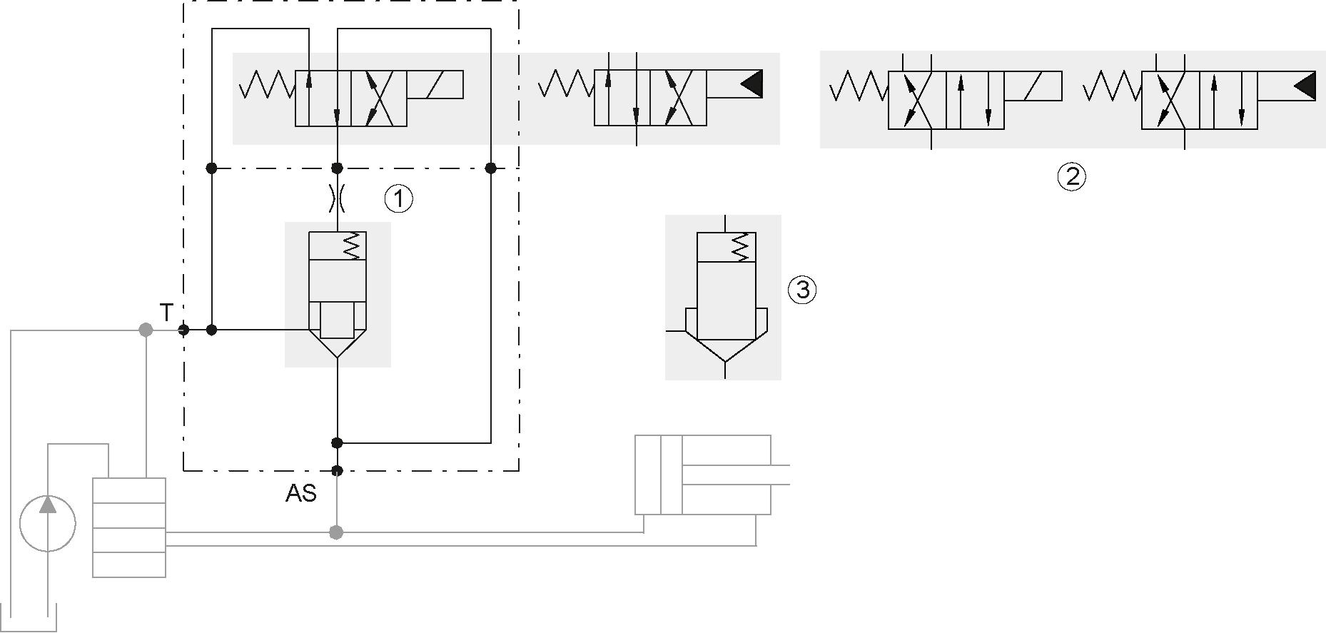 1.3 Zeichnung Schaltplan