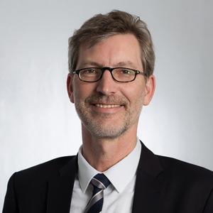 Holger Jongebloed