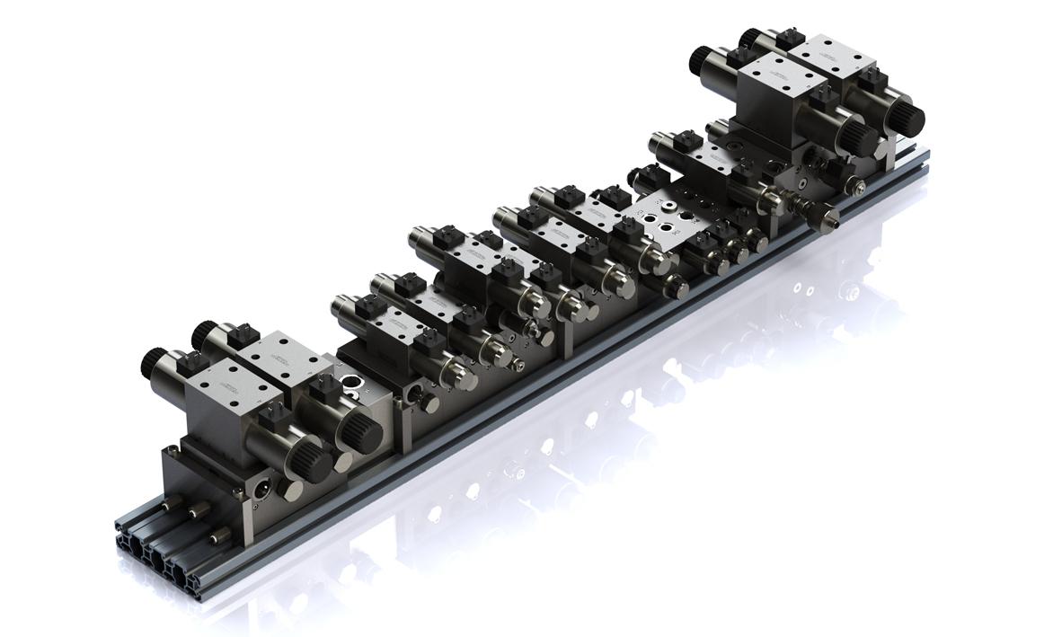 MCV LC 135.902.207.9 20x12 Kleiner