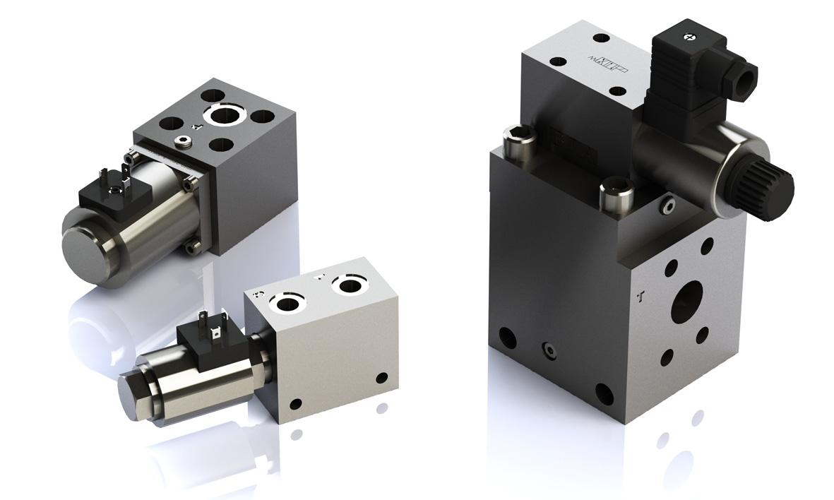 Producktübersicht Rohrleitungsv_20x12_kleiner.
